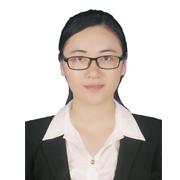 法学考研一对一辅导刘老师