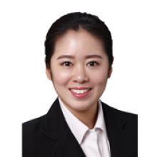 天津政治考研一对一辅导吴老师
