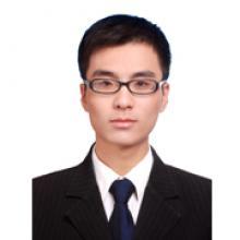 武汉政治考研一对一辅导郭老师