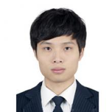 南京数学考研一对一辅导步老师
