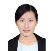 广州数学考研一对一辅导常老师