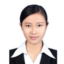 天津英语考研一对一辅导陈老师