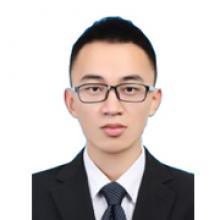 广州英语考研一对一辅导钱老师