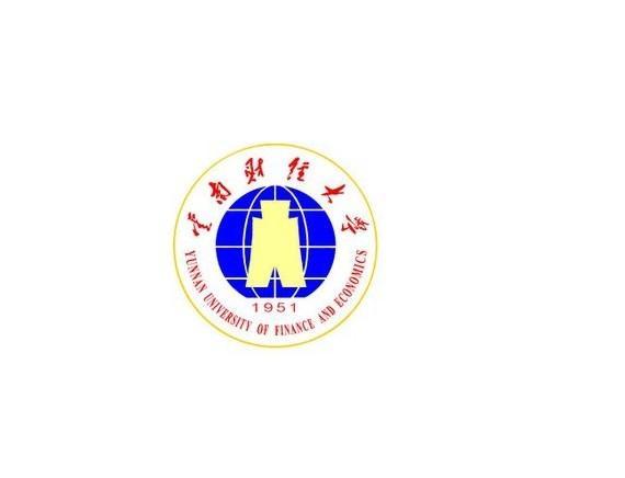 云南财经大学考研辅导班